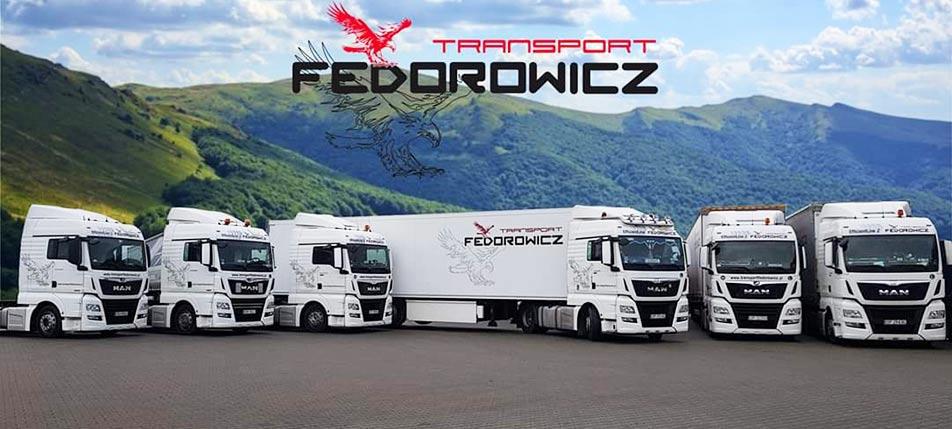 transport-miedzynarodowy